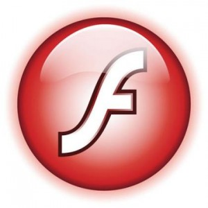 Adobe Flash Player 10.1 RC2