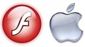 Apple mejora Flash para Mac