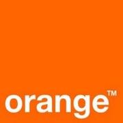 Orange tiene algo entre manos