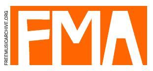 Free Music Archive: Música gratis en alta calidad