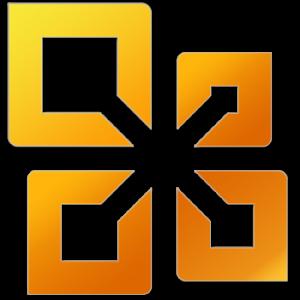 Microsoft presenta oficialmente Office 2010