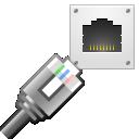 ADSL universal: más detalles