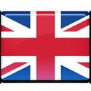 Reino Unido cierra el acceso a Megaupload y Rapidshare