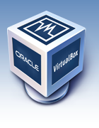 Oracle VM VirtualBox versión 3.2 final