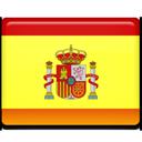 España continúa sin darle mayor importancia a la Banda Ancha