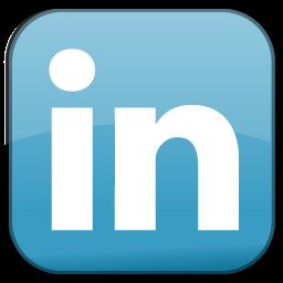 LinkedIn: Más integración con Twitter