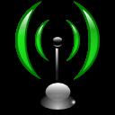 Málaga podrá ofrecer Wi-Fi gratis
