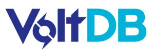 VoltDB: Bases de datos 50 veces más rápidas que MySQL y Oracle