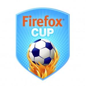 Firefox Cup: Haz ganar a tu selección de fútbol con Firefox