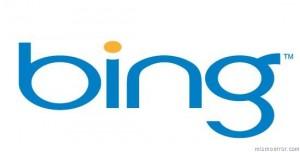 Bing comienza a ofrecer resultados de Facebook