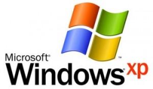 Adiós al soporte para Windows XP y 2000