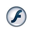 Adobe paraliza el desarrollo de Flash Player 64bit Linux