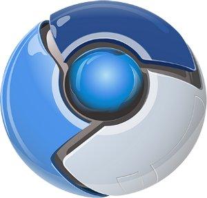 Chrome integrará un visor de PDFs