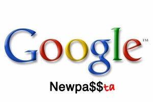 NewPass, ¿Google News de pago?