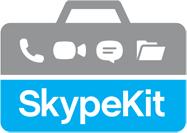 Skypekit SDK: Kit de desarrollo para Skype