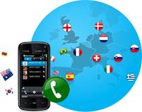 Skype: Llamadas gratuitas durante un mes