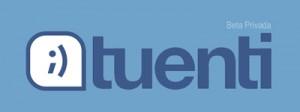 Tuenti elimina más de 35000 perfiles