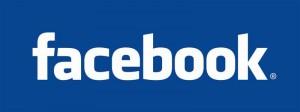 Alemania demanda a Facebook