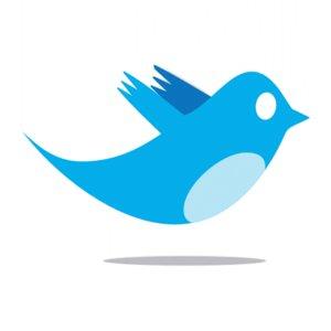 Twitter no mejora. Se queda como está