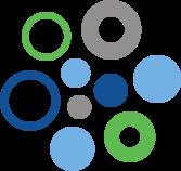 El grupo de gestión de OpenSolaris amenaza con disolverse