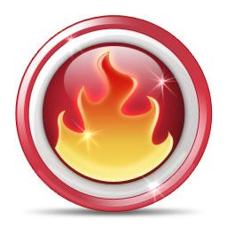 Nero presenta su software de grabación gratuito BurnLite 10