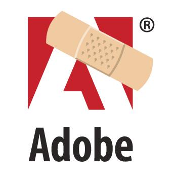 Adobe Reader tendrá un Modo Protegido