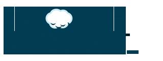 Cloud Canvas: Edición de imágenes 'en la nube'