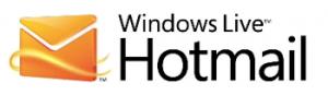 La semana que viene se completará la actualización de Hotmail