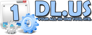 1dl.us: Todo en uno online