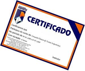 Solicitud telemática de Certificados del Registro Civil