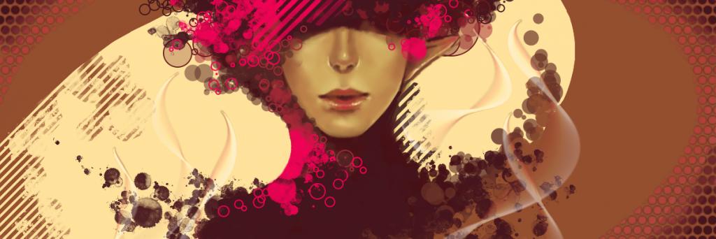 DevianArt estrena aplicación de dibujo online: Muro