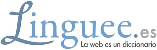 Linguee: Servicio de traducción diferente y humano