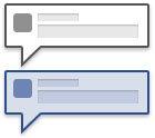 Facebook Chat se actualizará el 15 de Septiembre