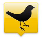 Alerta: Troyano que se hace pasar por actualización de TweetDeck