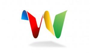 Google Wave: Abierto hasta finales de año y más...