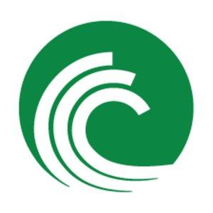 BitTorrent Inc.: 100 millones de usuarios