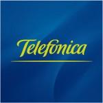 Aumento de 6 a 10 megas gratis, gracias a Telefónica