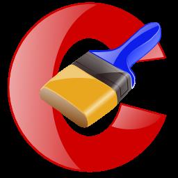CCleaner 3.0