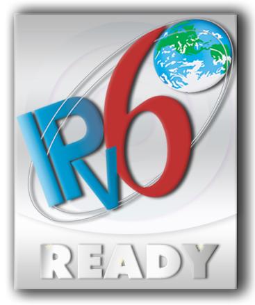 IPv4 se acabará a comienzos de 2011