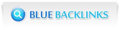 BlueBackLinks: ¿Quién enlaza tu web?