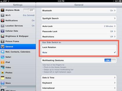 iOS 4.3 SDK beta y más