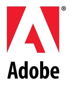 Adobe permitirá mayor control sobre las cookies de Flash Player
