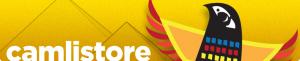 Camlistore: Nueva forma de compartir, almacenar, sincronizar y modelar contenido