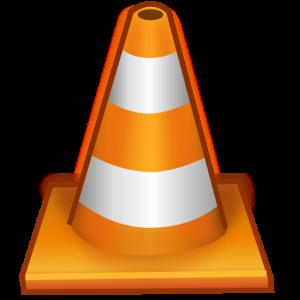 VLC: Vulnerabilidad con archivos MKV
