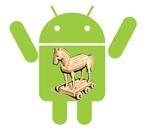 Android: Se detecta el primer virus masivo en más de 50 aplicaciones