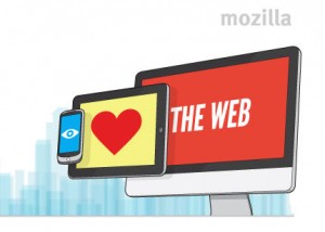 Open Web Apps oficialmente disponible