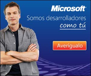 Windows y las aplicaciones Open Source