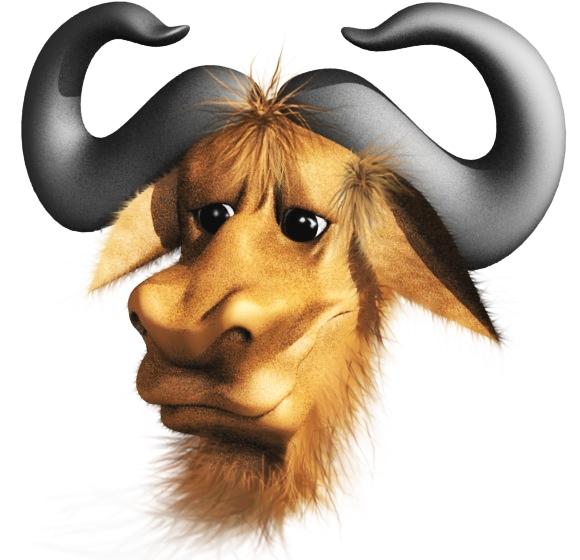GNU Free Call: La alternativa libre a Skype