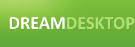Dream Desktop: Wallpapers en alta resolución
