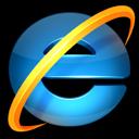 Internet Explorer 9 será una actualización obligatoria